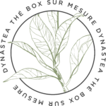 Dynastea Box