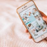 influenceurs instagram prescripteurs d'opinion