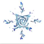 logo eolya