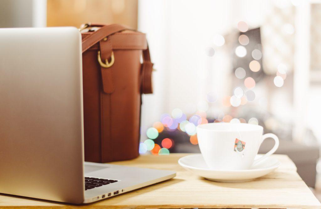 5 conseils pour travailler efficacement en étant freelance